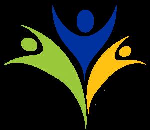 Logo-Ville-Saint-Pascal St-Pascal