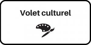 volet-culturel