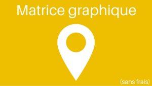 Accès matrice graphique