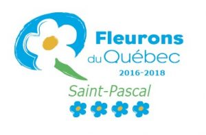logo-officiel-4-fleurons