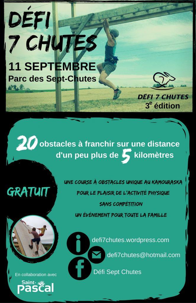 Affiche_Défi7chutes2016