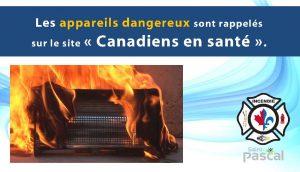 Canadiens en santé_Page_1