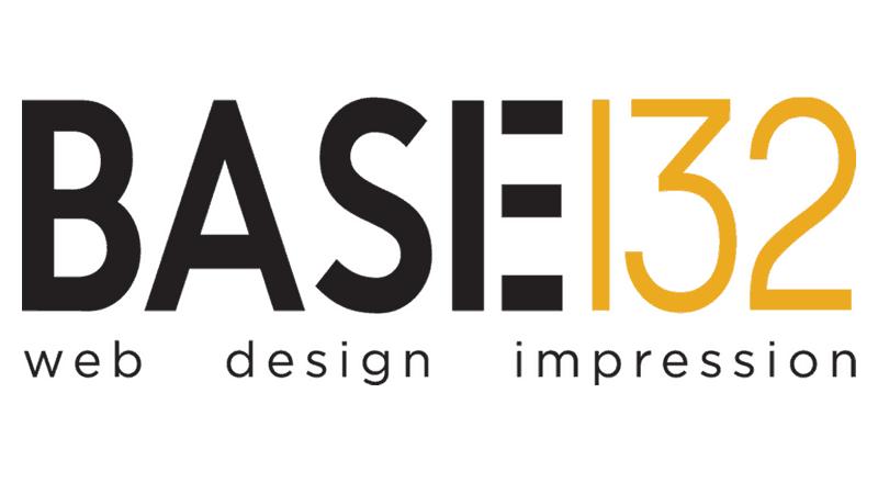 Base 132