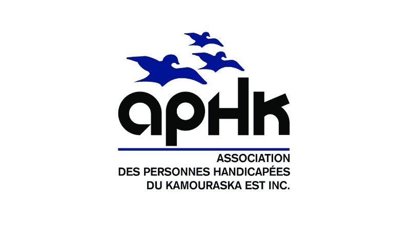 Association des personnes handicapées du Kamouraska Est