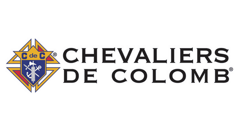 Chevaliers de Colomb –  Conseil 2941