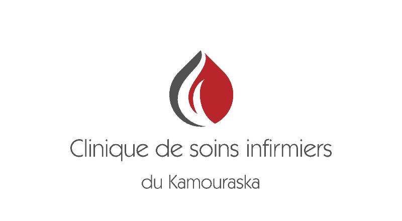 Clinique privée de soins infirmiers du Kamouraska