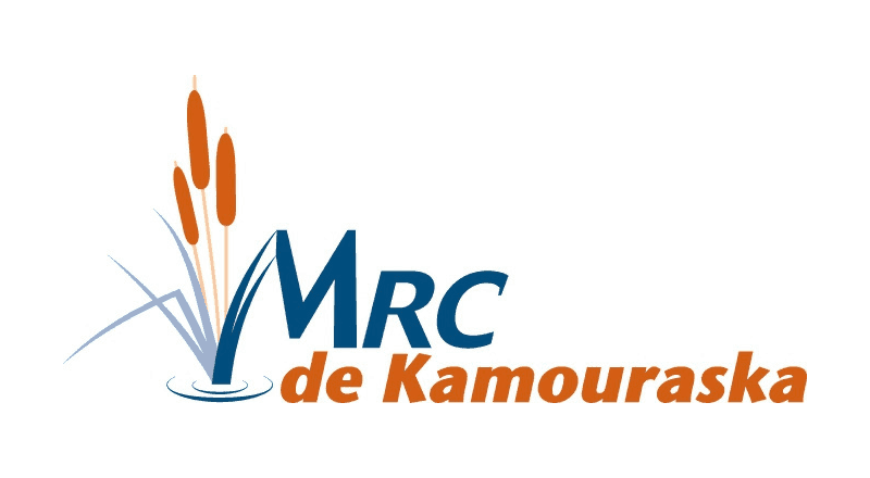 MRC de Kamouraska