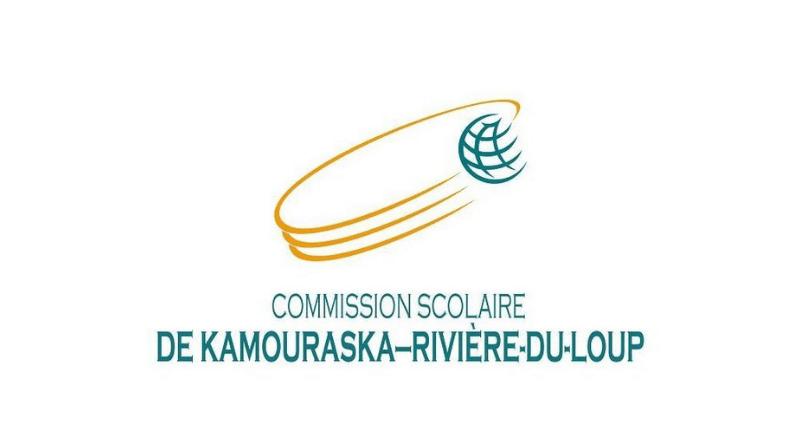 Commission scolaire de Kamouraska – Rivière-du-Loup