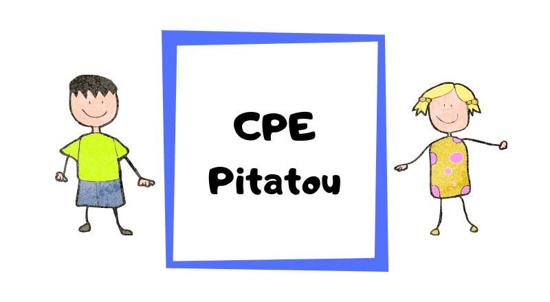 CPE Pitatou