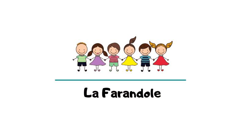 Bureau coordonnateur Milieux familiaux – Les Services de garde La Farandole