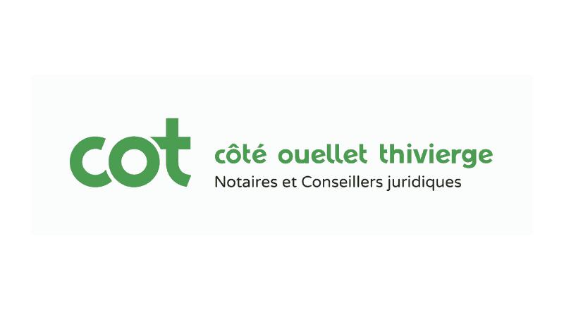 Côté Ouellet Thivierge