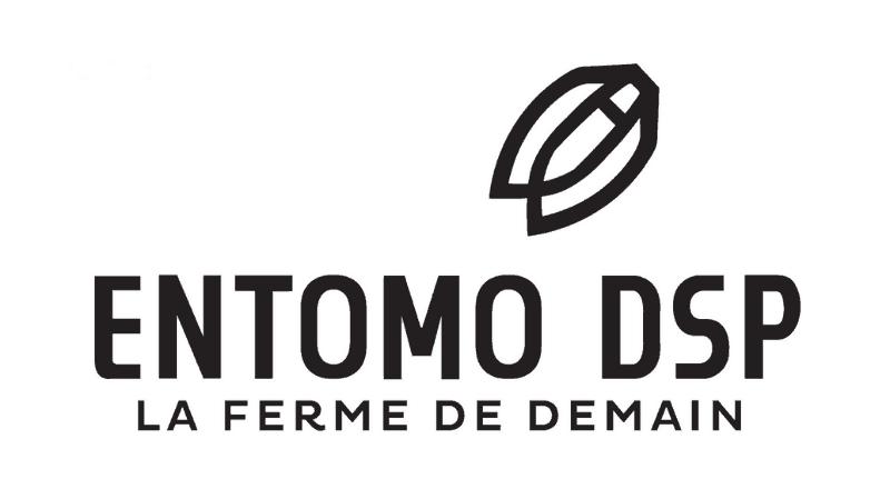 Entomo DSP