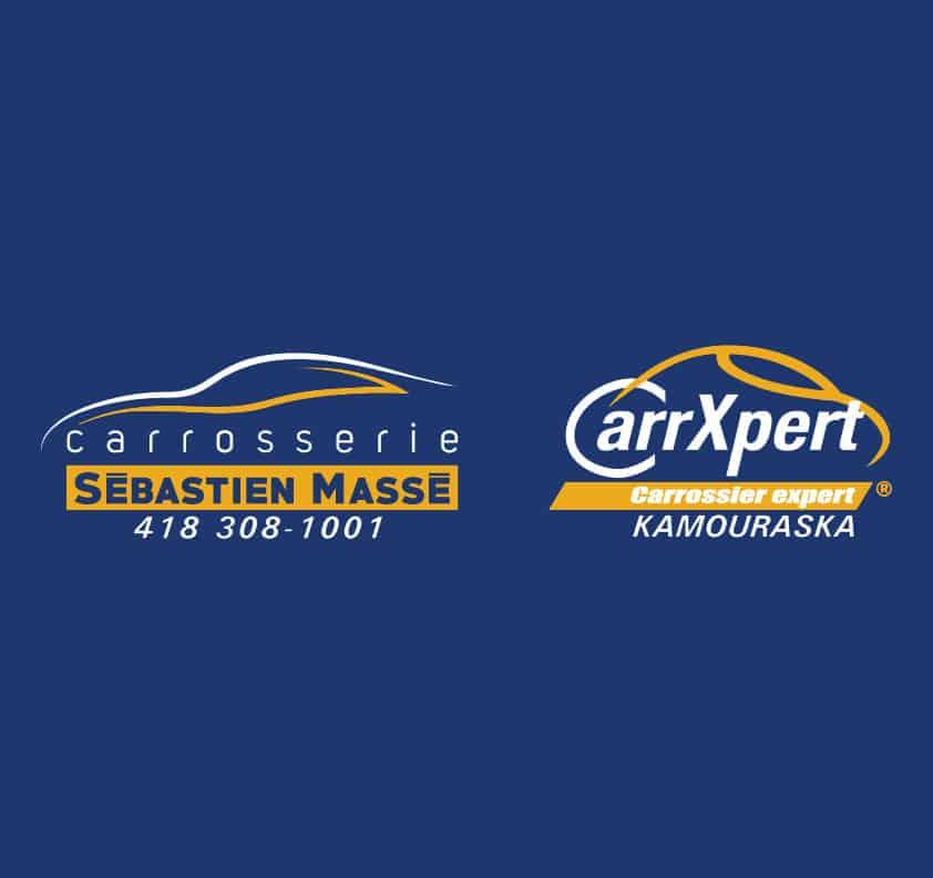 CarrXpert Kamouraska