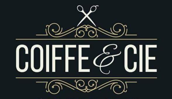 Coiffe & Cie