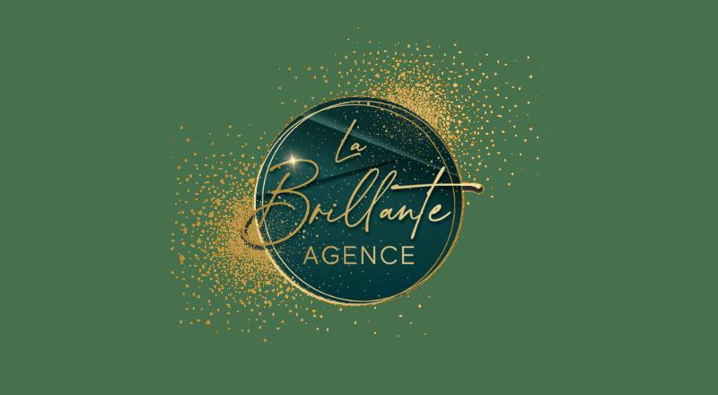 La Brillante Agence